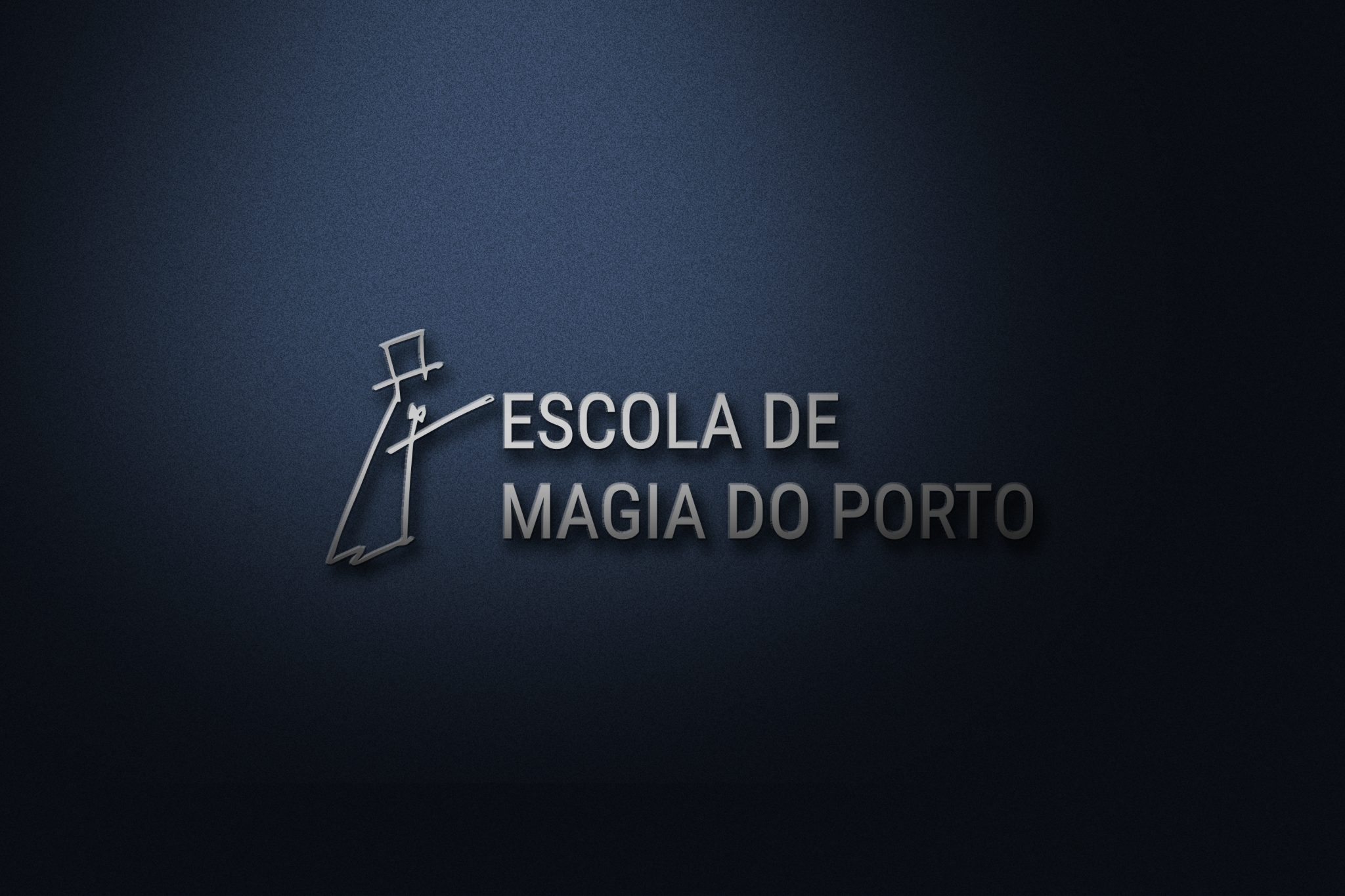 Escola de Magia do Porto